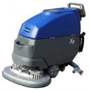 美國Cleanking  X5 自走式工業用洗地機