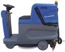 美國Cleanking  X6 駕駛式工業用洗地