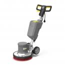 Karcher  單盤洗地機  BDS 43/150 C