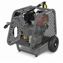 Karcher  引擎式冷水型高壓清洗機 HD 1050 De Cage