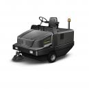 Karcher  駕駛式掃地機  KM 130/300 R D