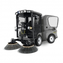 Karcher  城市掃街車  MC 130 Advanced