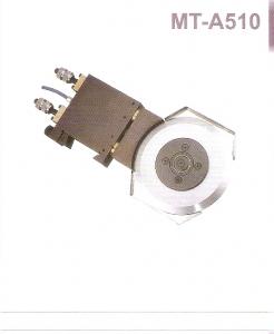 MT-A510 ( 強力分條氣刀組 )