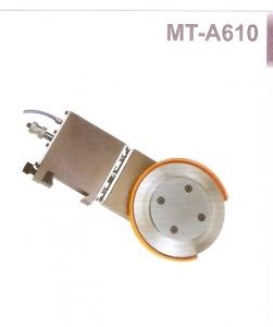 MT-A610 ( 強力型上分條刀組 )