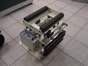 SNEC-C300 (SNEC-C300)
