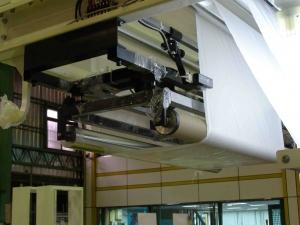 SNEC-C1000 (SNEC-C1000)