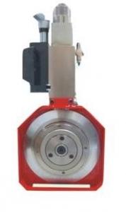 STK-E90 (標準型剪切氣壓刀)