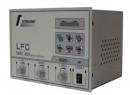 SNEC-800m (SNEC-800操作箱)
