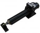 SNEC-L150(B) (SNEC-L150(大座)