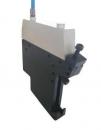 STK-EP76 (標準型壓切刀)