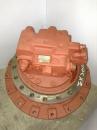 EX-200-2 Travel-Gear(上)