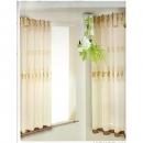 窗簾-窗紗系列