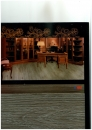 木地板產地台灣品質保證無甲全無耐藥性無重金屬耐燃性5秒自然熄滅防焰OK_resize