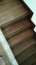木地板樓梯
