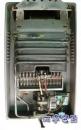 自然排氣瓦斯熱水器維修