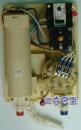 電熱水器維修