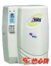 怡心牌電熱水器ES-520