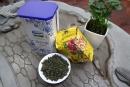 北山翠玉茶