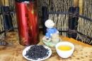 日月潭紅茶(2兩裝)