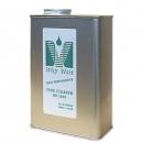 冷氣管路清洗劑HW-1000