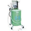 氣壓真空、氣動馬達式-吸、加油機HA-804F