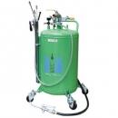 氣壓真空式-吸、加油機DVC-80B