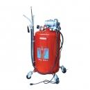 電動AC式吸油機HN-80AC