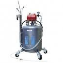 雙功能積碳清洗機HV-408W