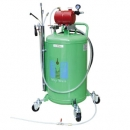雙功能積碳清洗機HV-808W