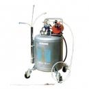雙功能積碳清洗機HV-408WN