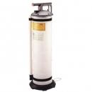 手壓式吸油器CJ-169