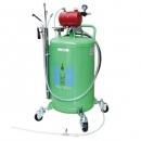 兩用功能積碳清洗機 HV-808W