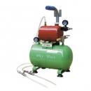 燃燒室積碳清洗機HV-08W