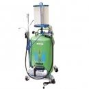 電動真空吸油機HD-857