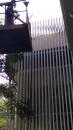生活工藝館外牆清洗3