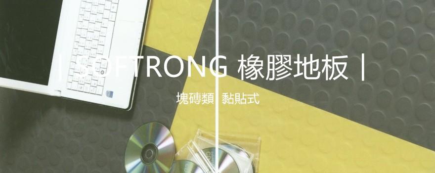 SOFTRONG 橡膠地板.jpg