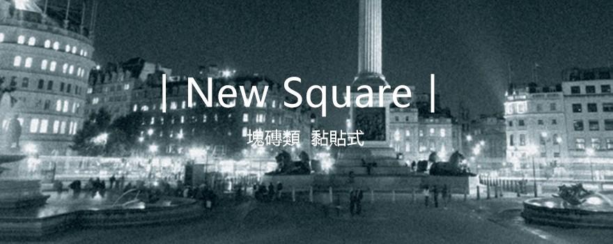 New Square.jpg