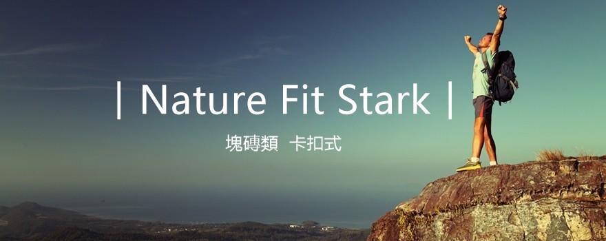 Nature Fit Stark.jpg