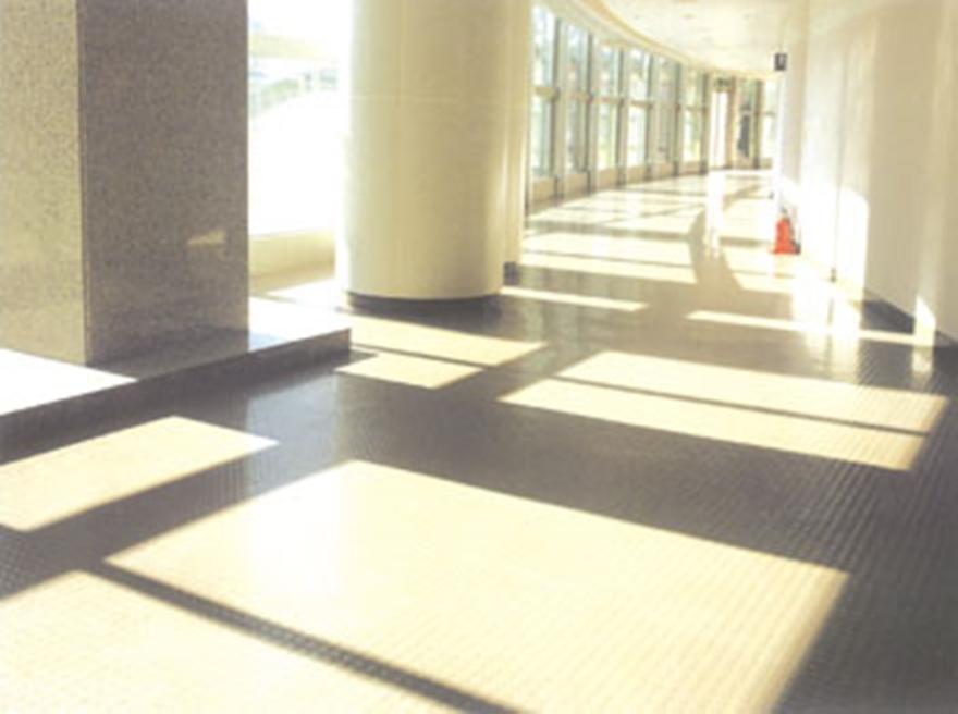 SOFTRONG 橡膠地板-1.jpg