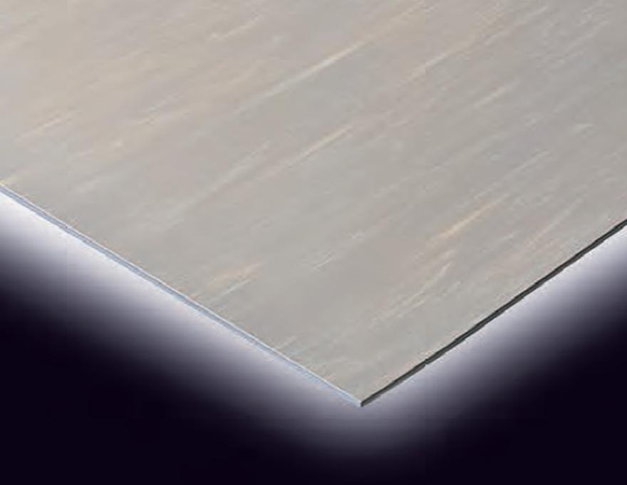特殊功能性地板-1.png