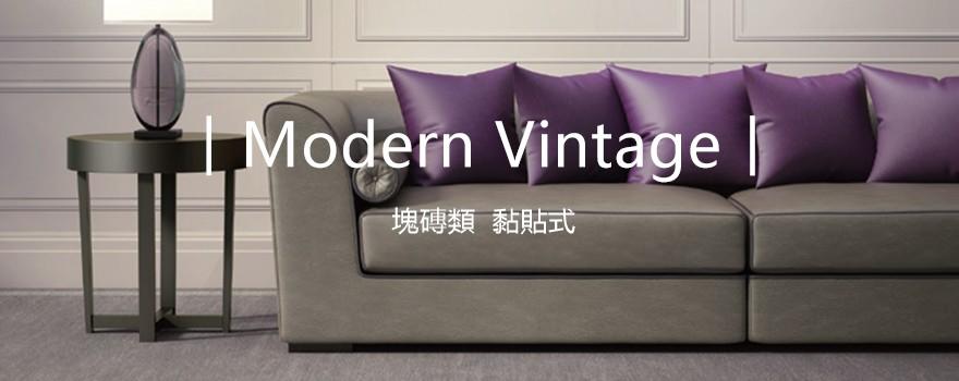 Modern Vintage.jpg