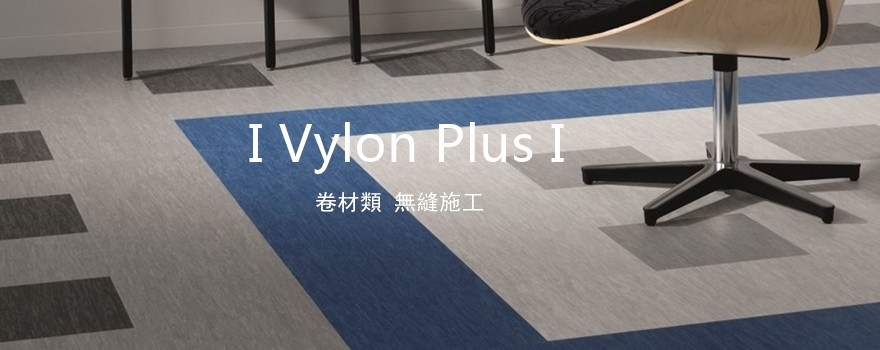 Vylon Plus.jpg