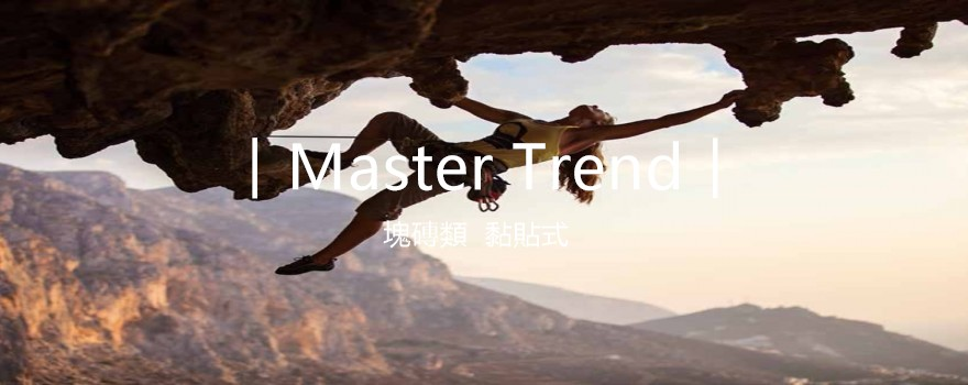 Master Trend.jpg