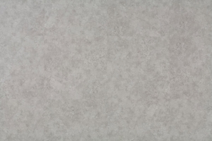 8811 耐磨木質地板
