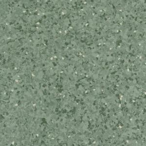 3128 664 耐磨木質地板