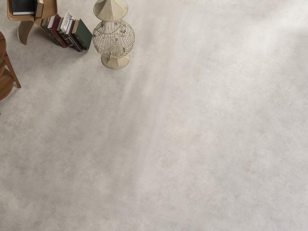 075 淺色木紋地板