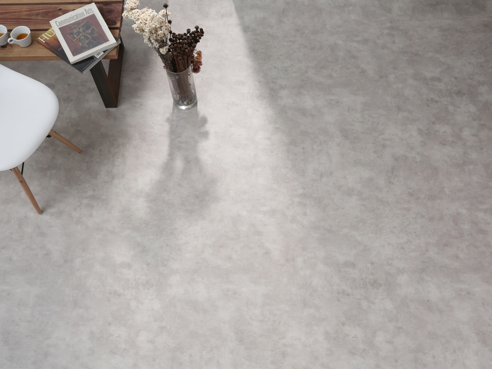 25104 008 防水地板