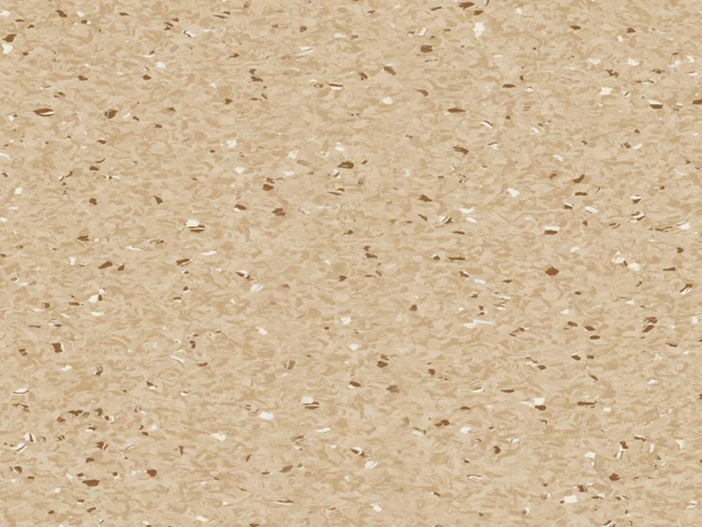 3040 372 高度耐磨地板