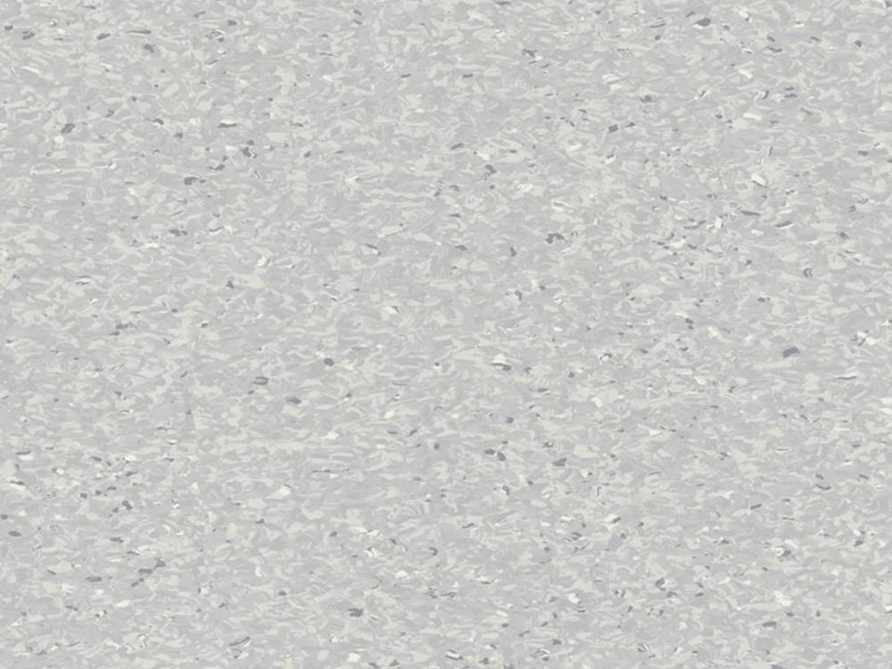 3040 382高度耐磨地板