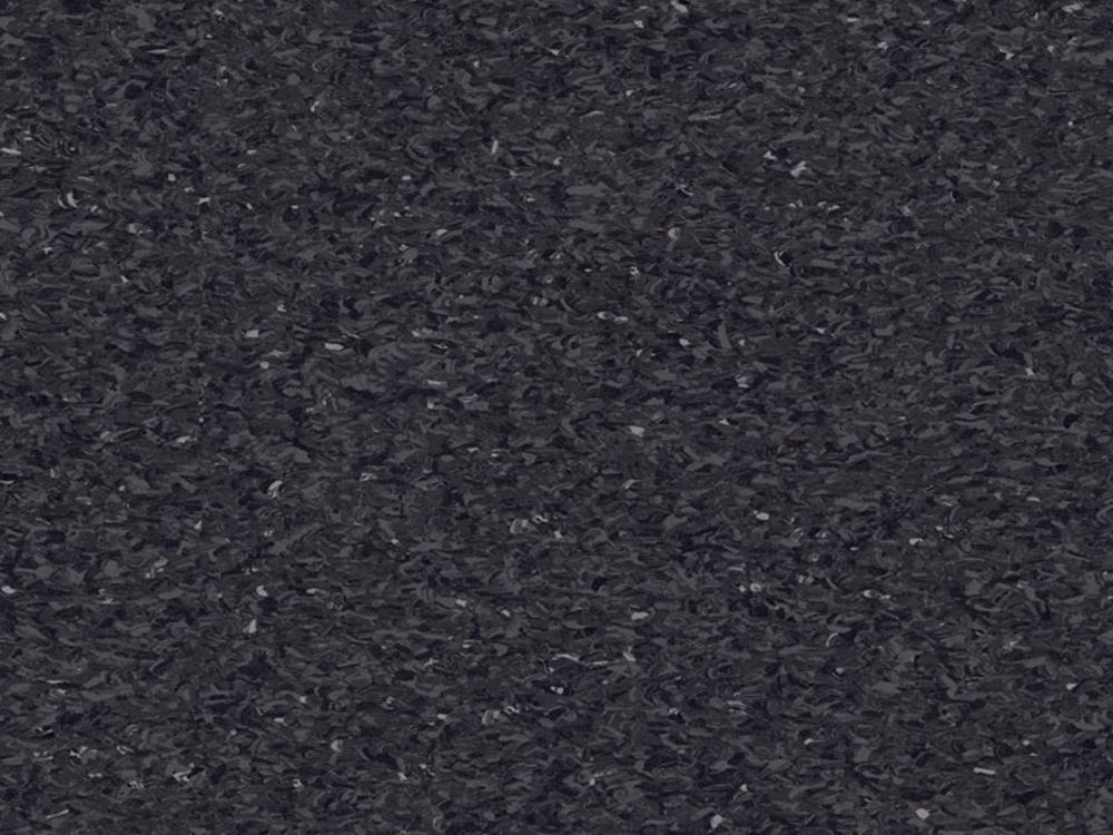 3040 384高度耐磨地板